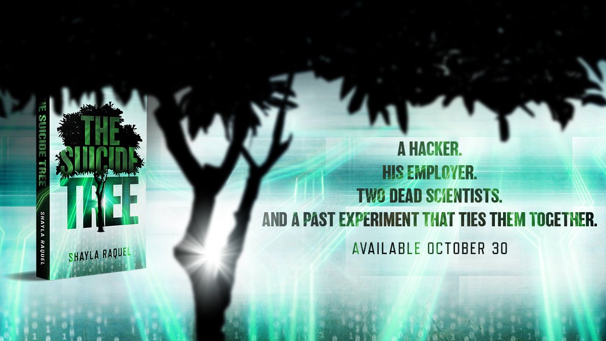The Suicide Tree FB Banner with date.jpg