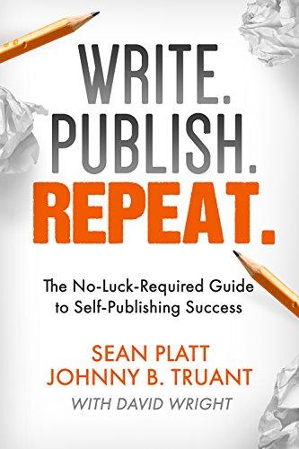 write publish repeat.jpg