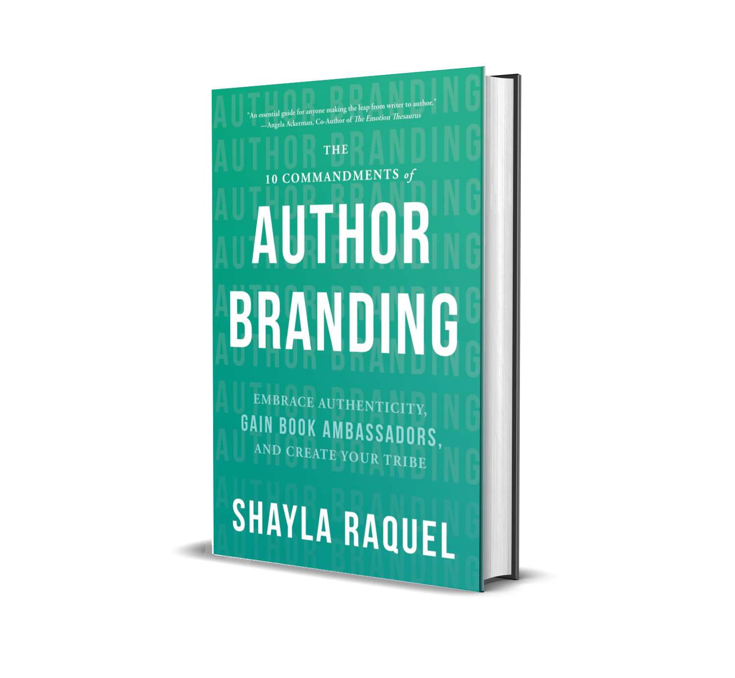All About Instagram For Authors 2020 Shayla Raquel