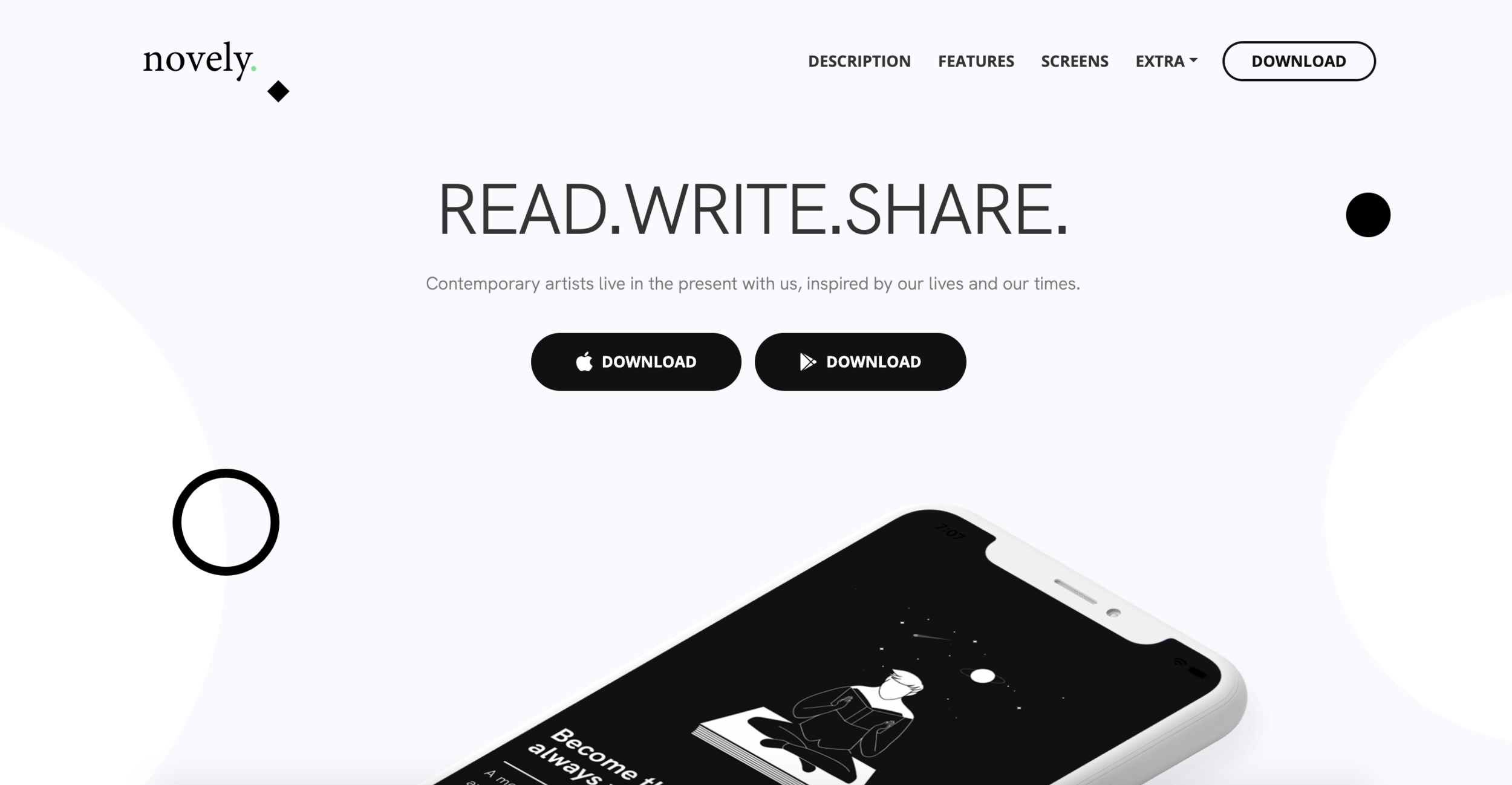 25 Apps Software For Serious Writers Shayla Raquel
