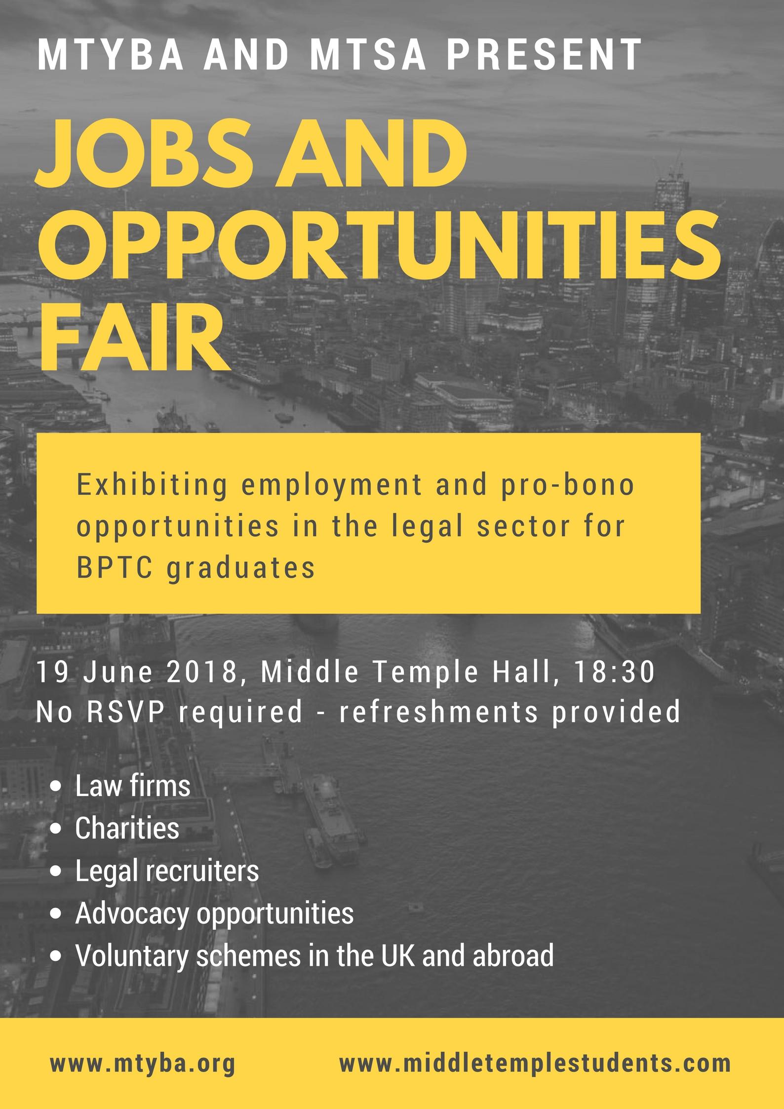 Jobs and Opps Fair.jpg