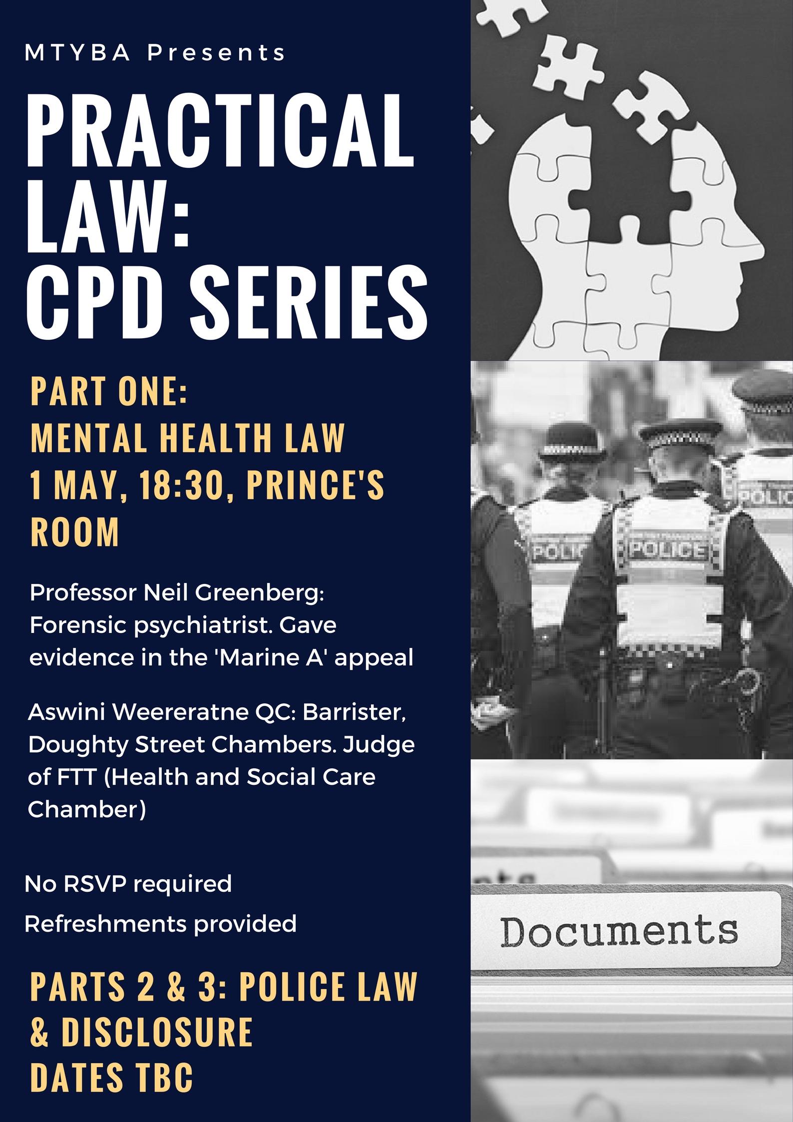 Practical Law_ CPD - Mental Heath (3).jpg