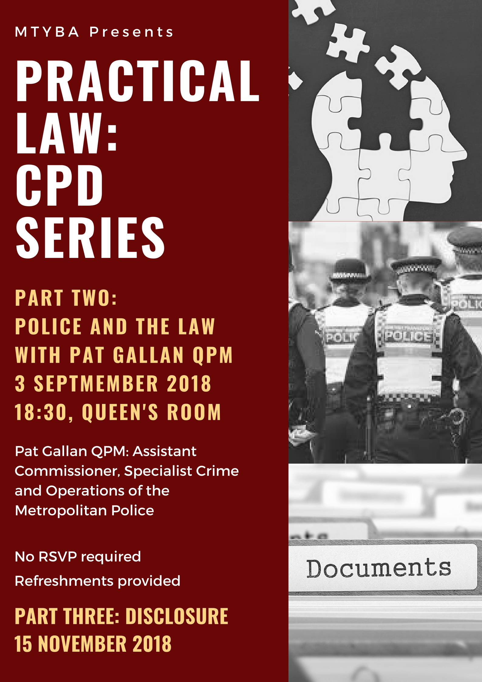 Practical Law_ CPD - Police (1).jpg