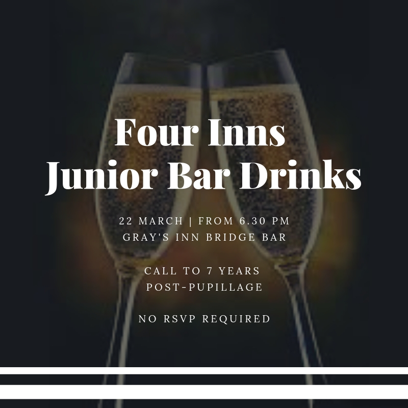 Four Inns Drinks (March).jpg