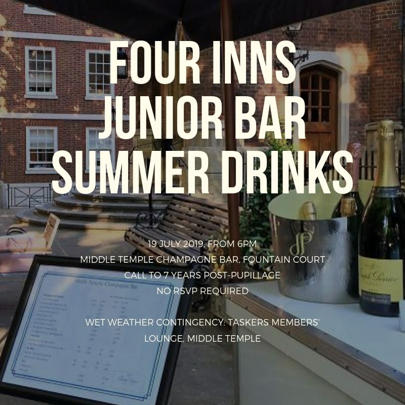 four inns summer drinks (1).jpg