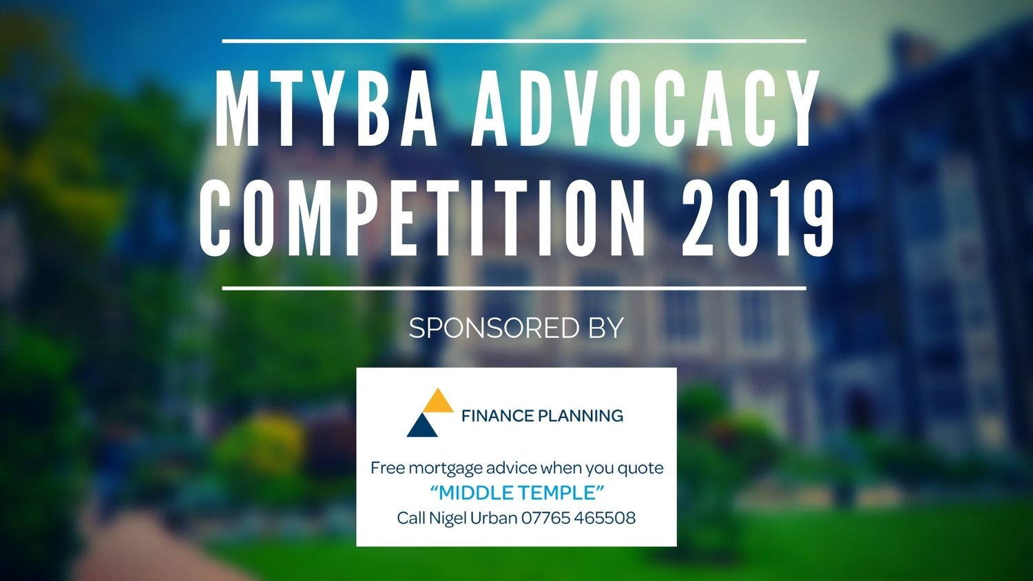MTYBA+Advocacy+Competition+2019.jpg