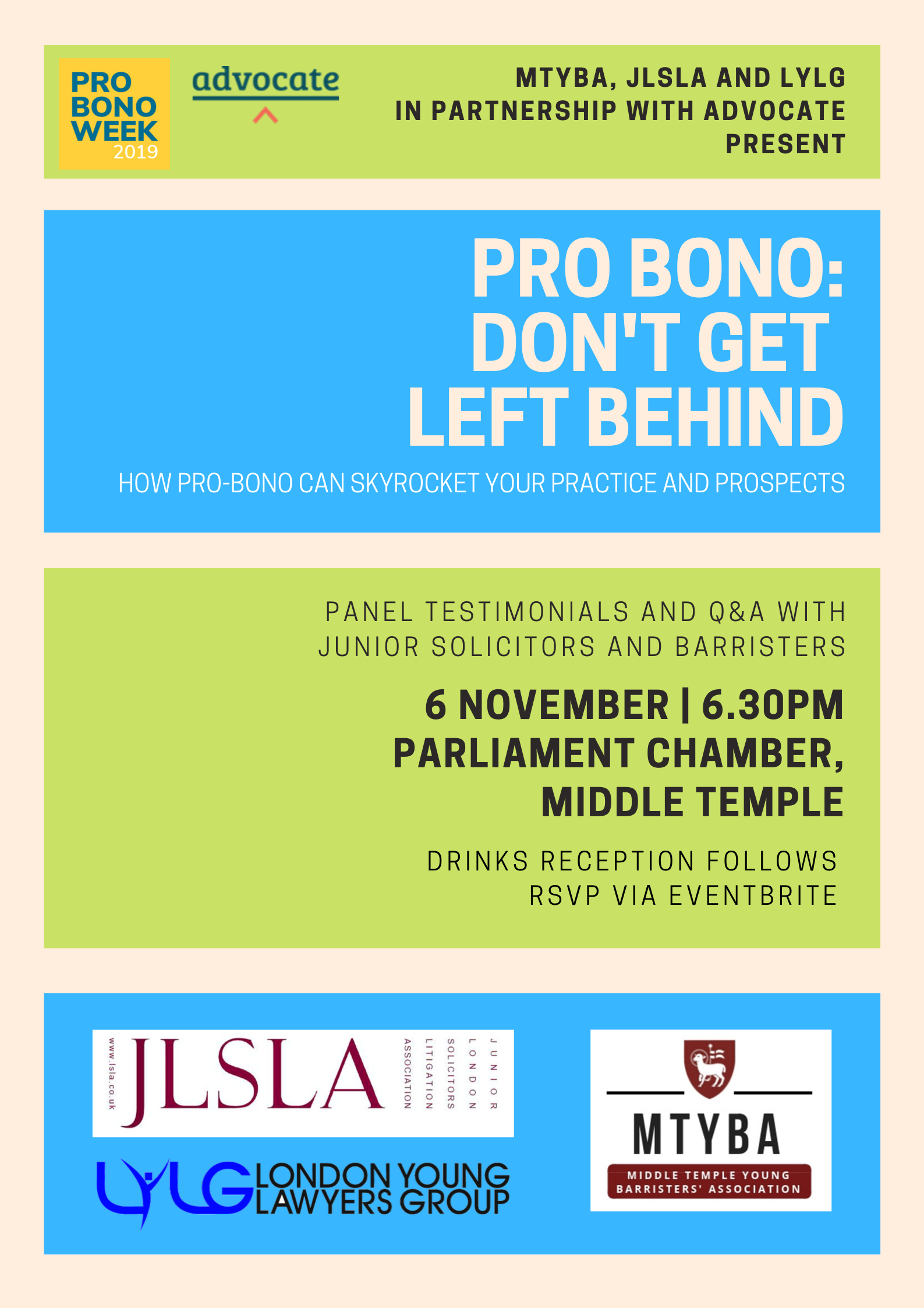 pro bono_ don't get left behind.png