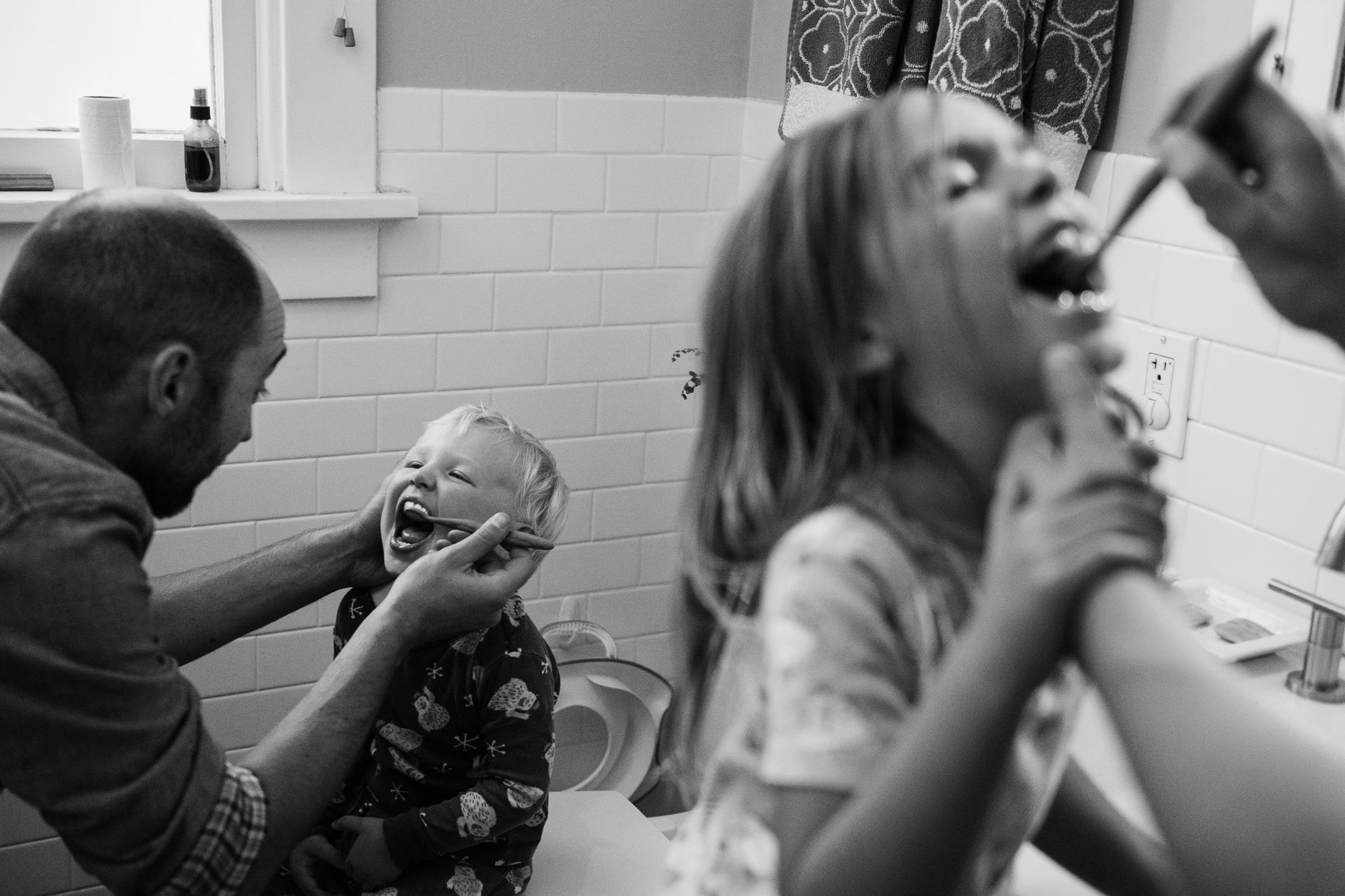 Roese_Photography_Bennett-1-66.jpg