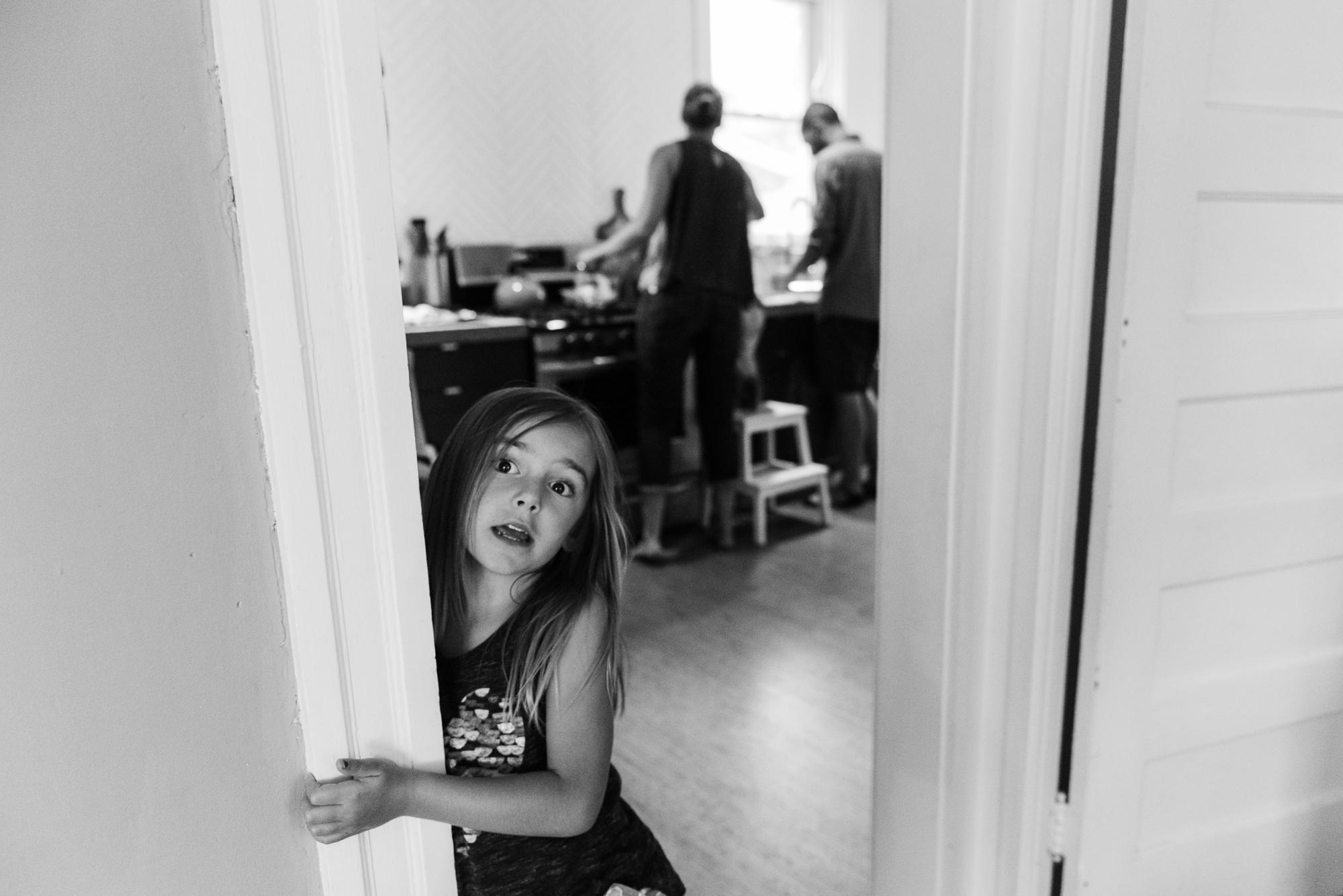 Roese_Photography_Bennett-1-61.jpg