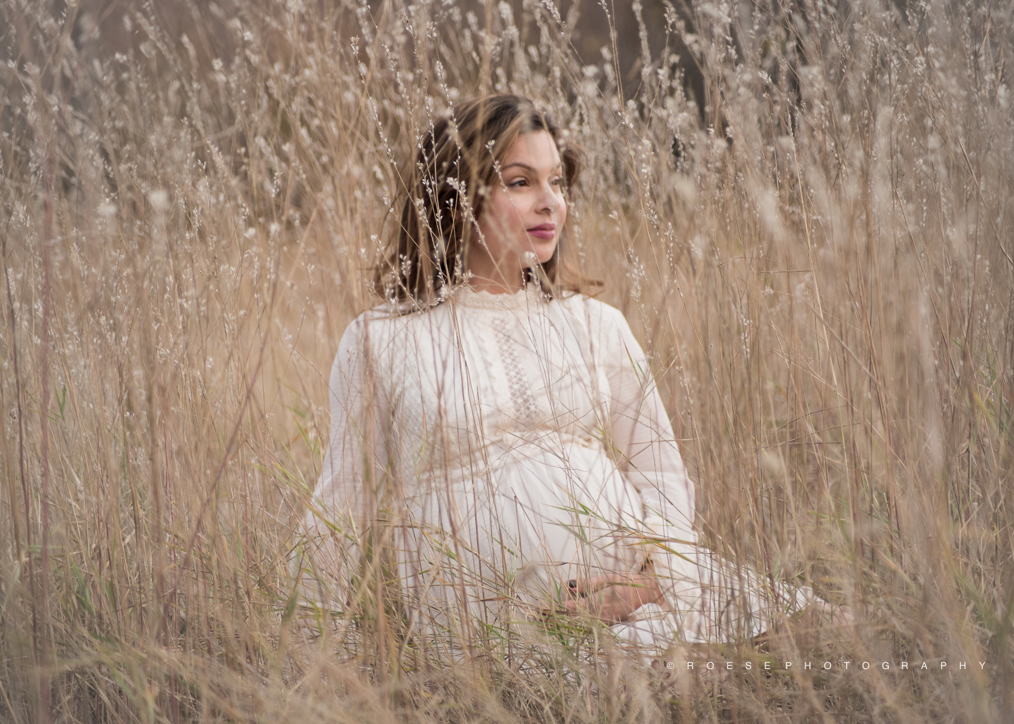 C.-Roese-Ramp-Roese-Photography_jess_colorado_maternity-27.jpg