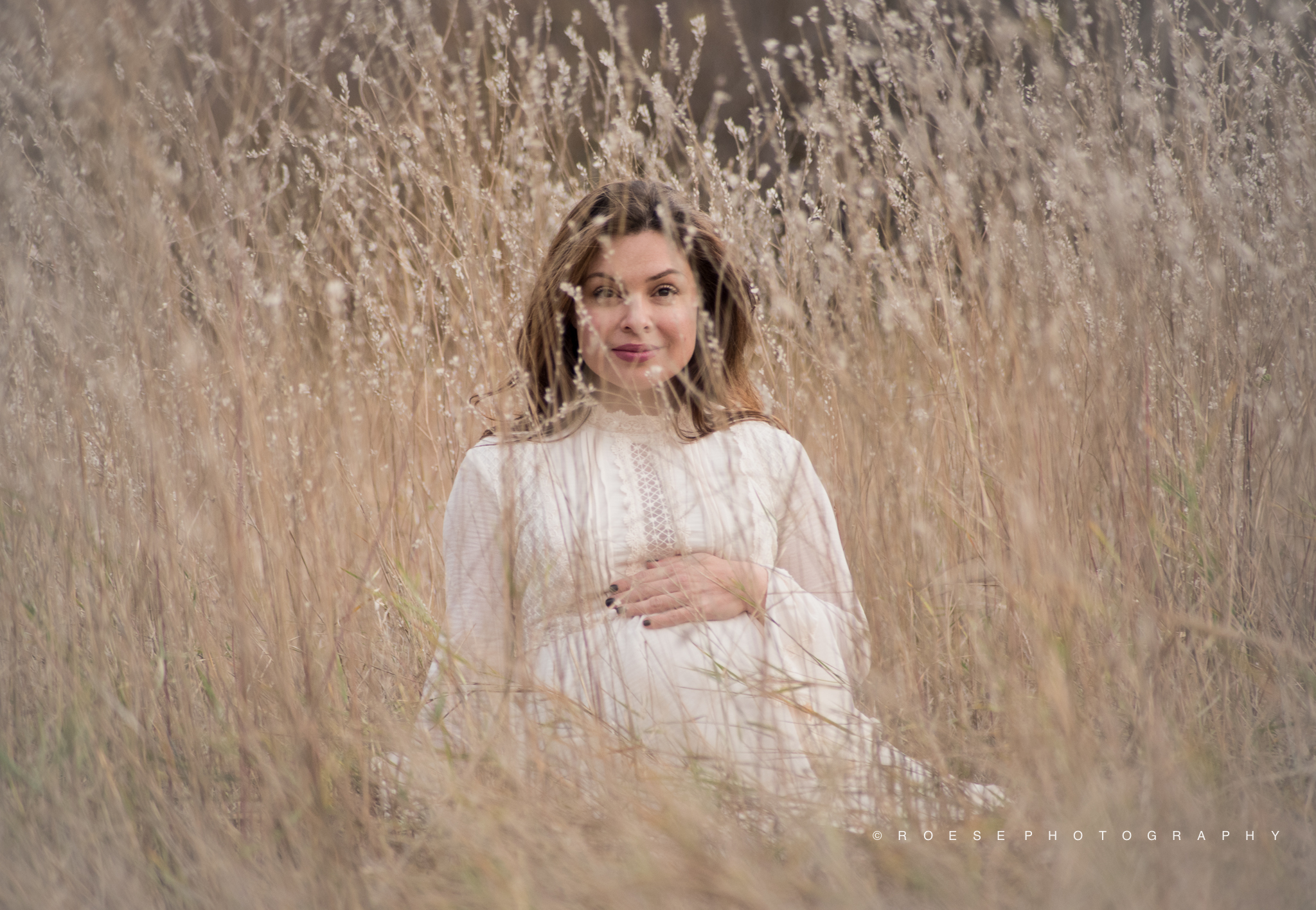 C.-Roese-Ramp-Roese-Photography_jess_colorado_maternity-28.jpg