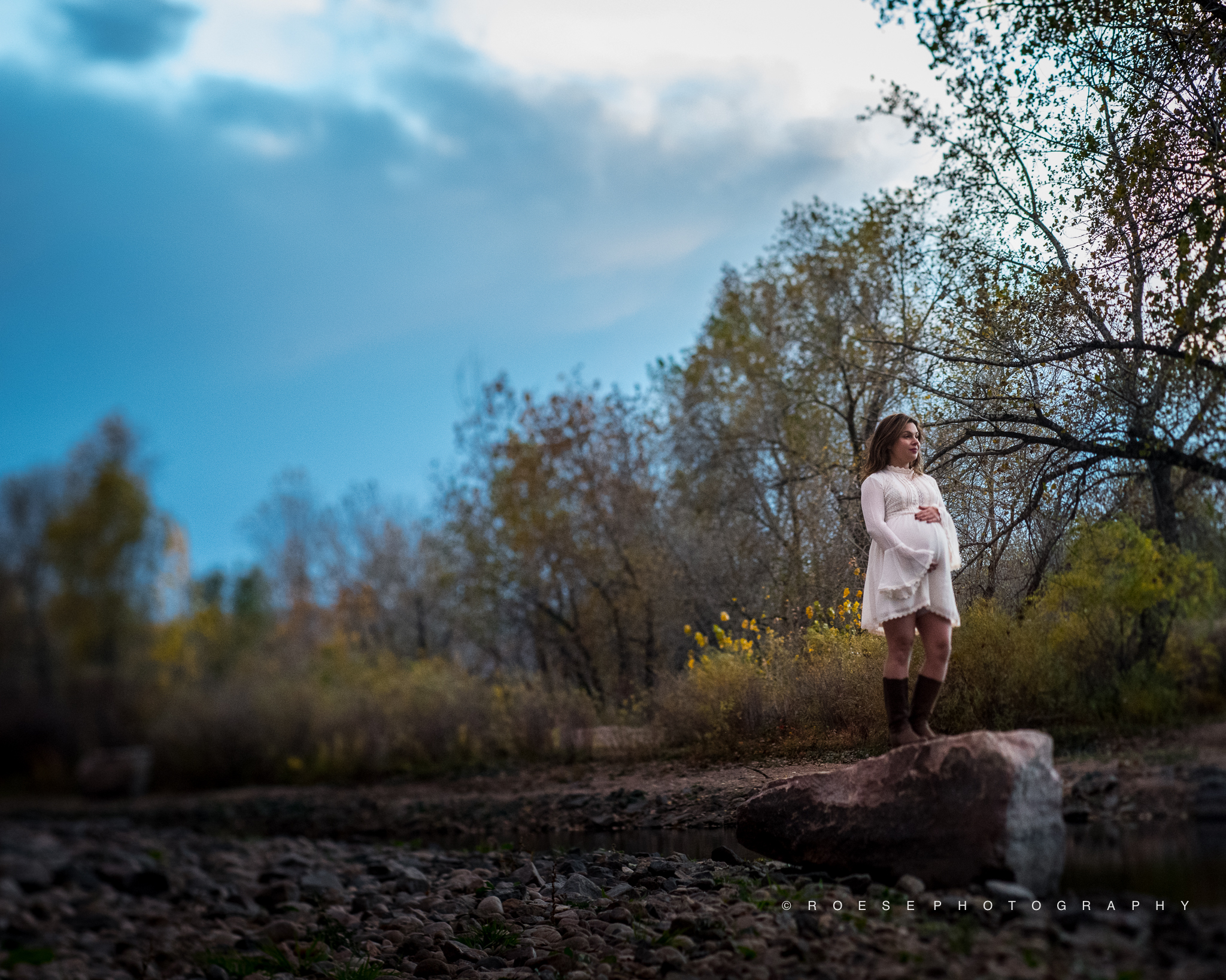 C.-Roese-Ramp-Roese-Photography_jess_colorado_maternity-38.jpg