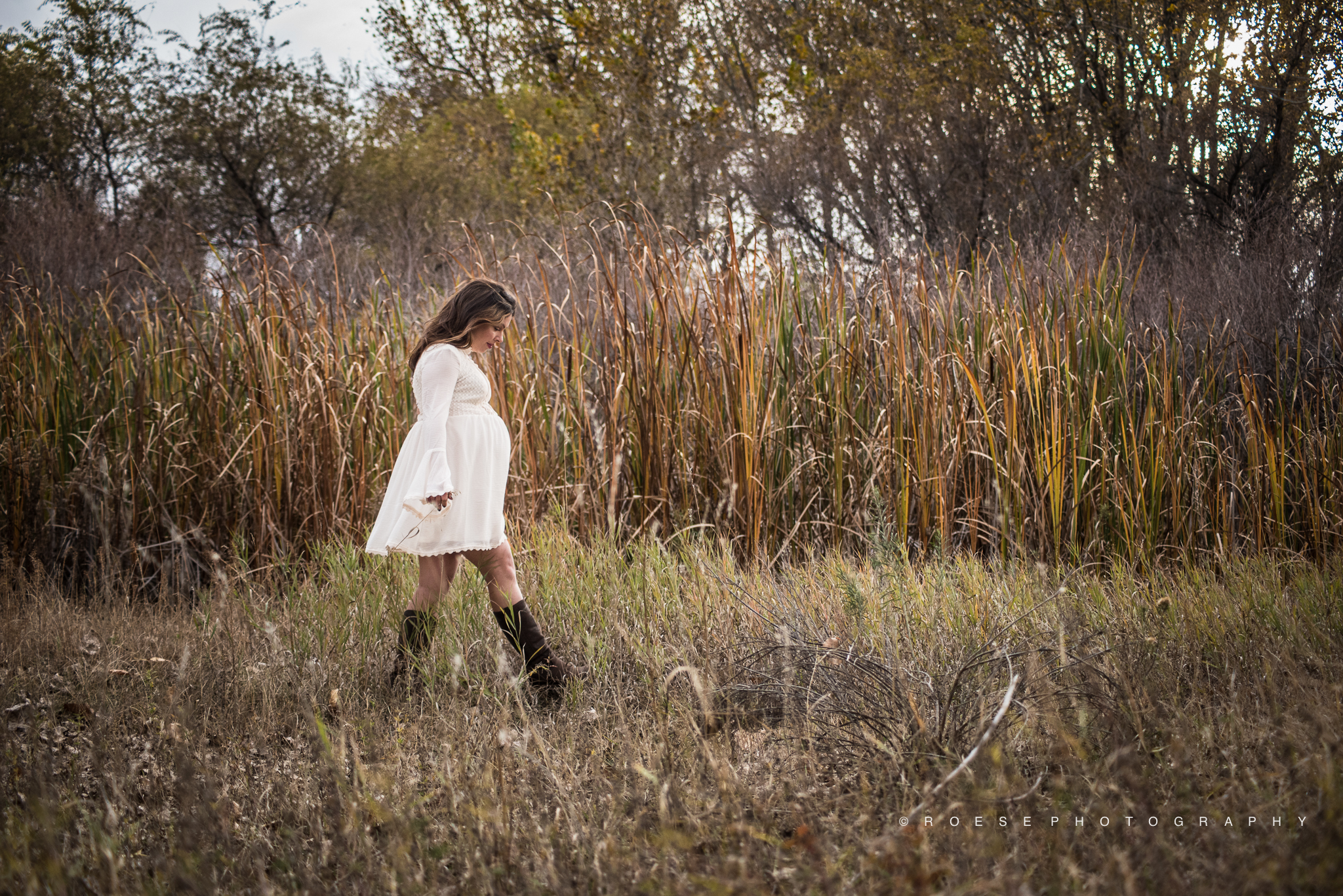 C.-Roese-Ramp-Roese-Photography_jess_colorado_maternity-8.jpg