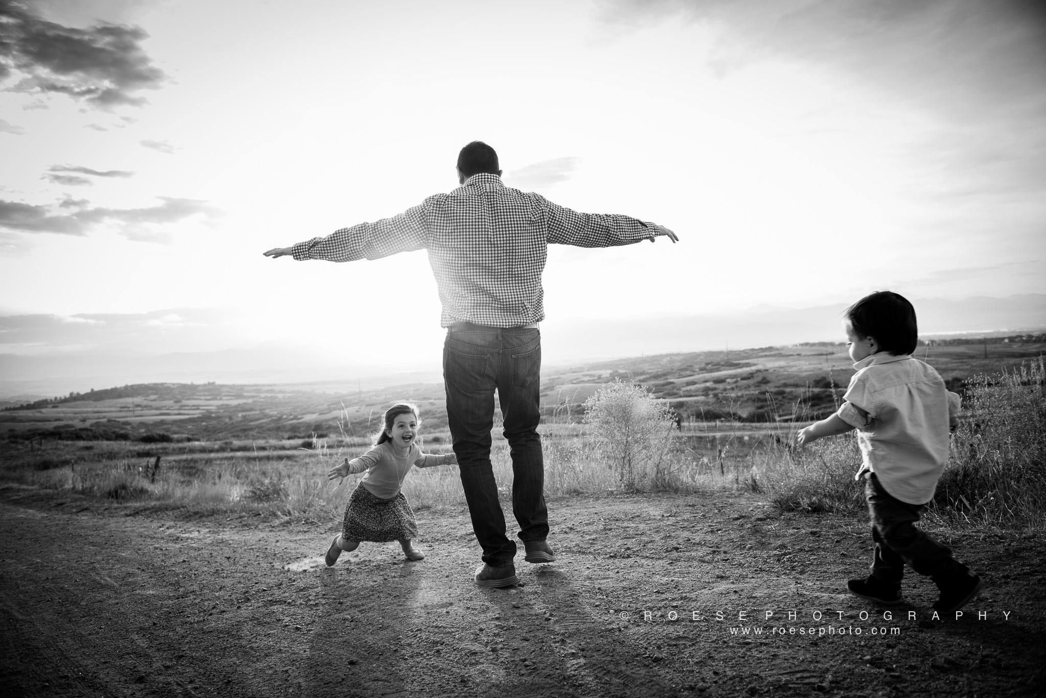 C.-Roese-Ramp-Roese-Photography-LLC.-Bennett-Family-13.jpg