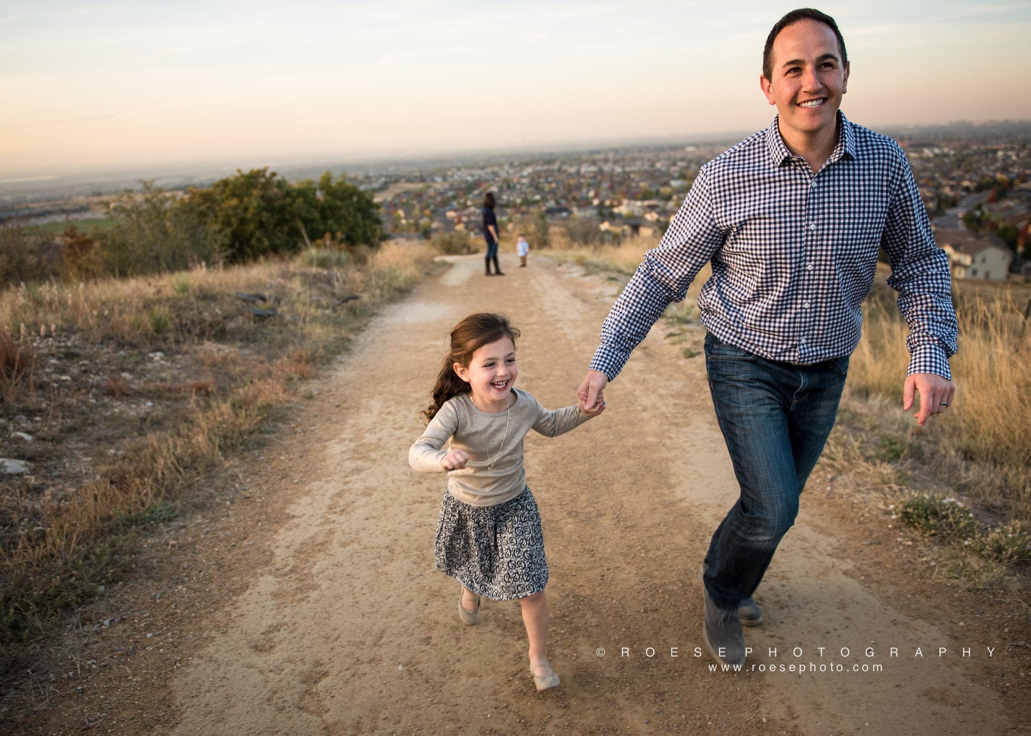 C.-Roese-Ramp-Roese-Photography-LLC.-Bennett-Family-18.jpg