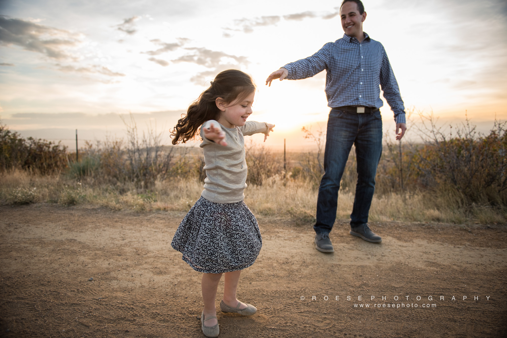 C.-Roese-Ramp-Roese-Photography-LLC.-Bennett-Family-19.jpg