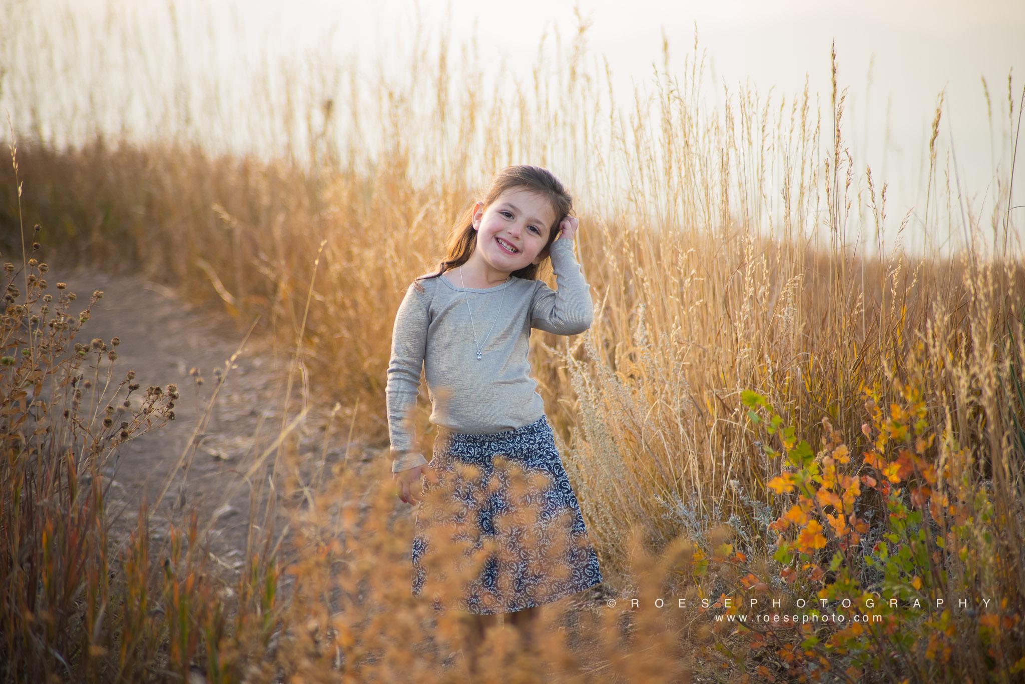 C.-Roese-Ramp-Roese-Photography-LLC.-Bennett-Family-2.jpg
