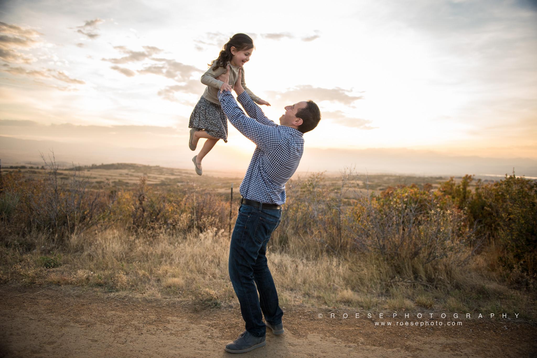 C.-Roese-Ramp-Roese-Photography-LLC.-Bennett-Family-20.jpg