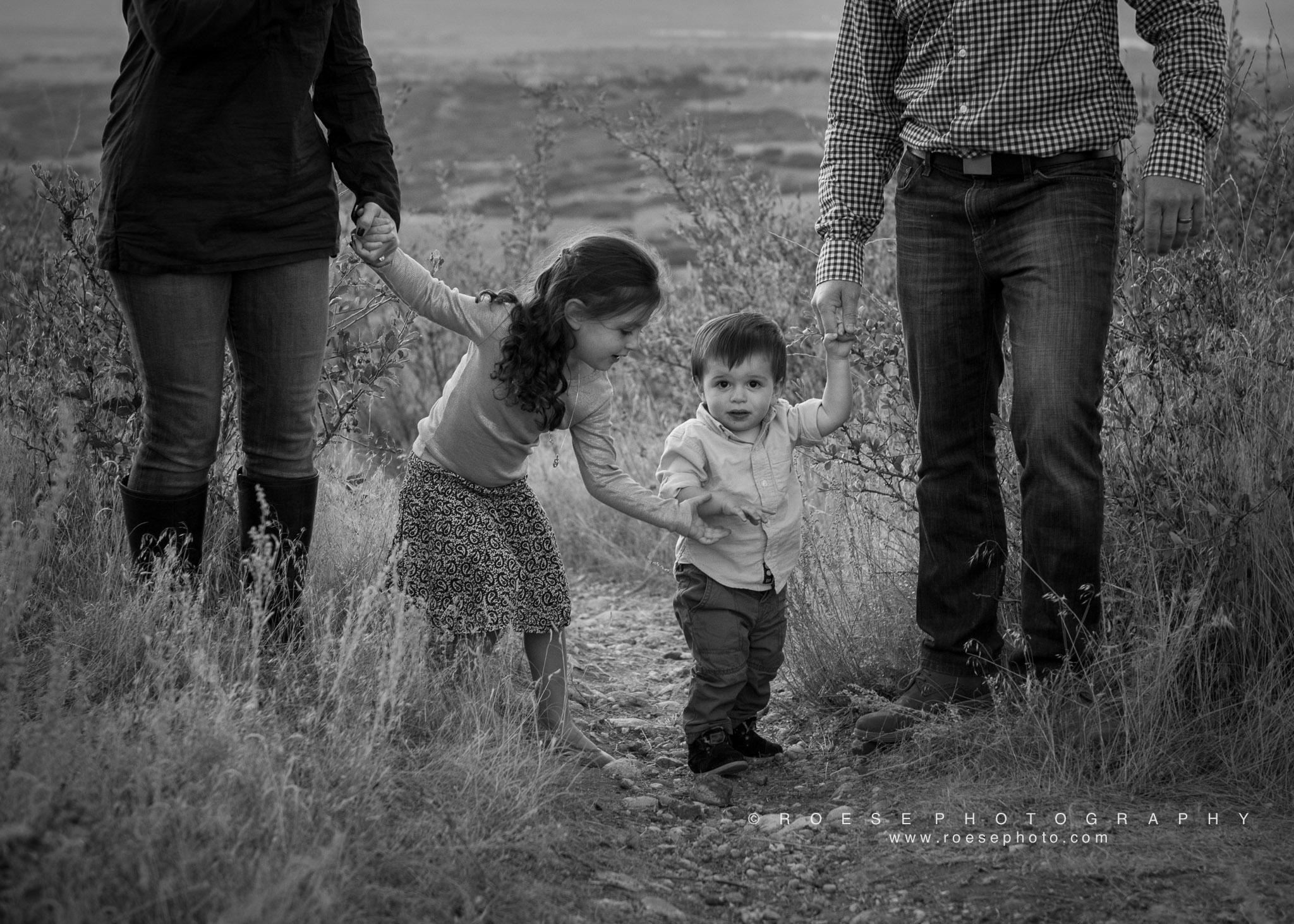C.-Roese-Ramp-Roese-Photography-LLC.-Bennett-Family-24.jpg