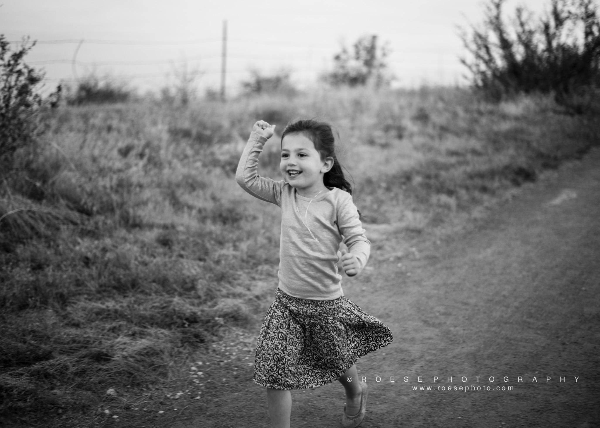 C.-Roese-Ramp-Roese-Photography-LLC.-Bennett-Family-26.jpg
