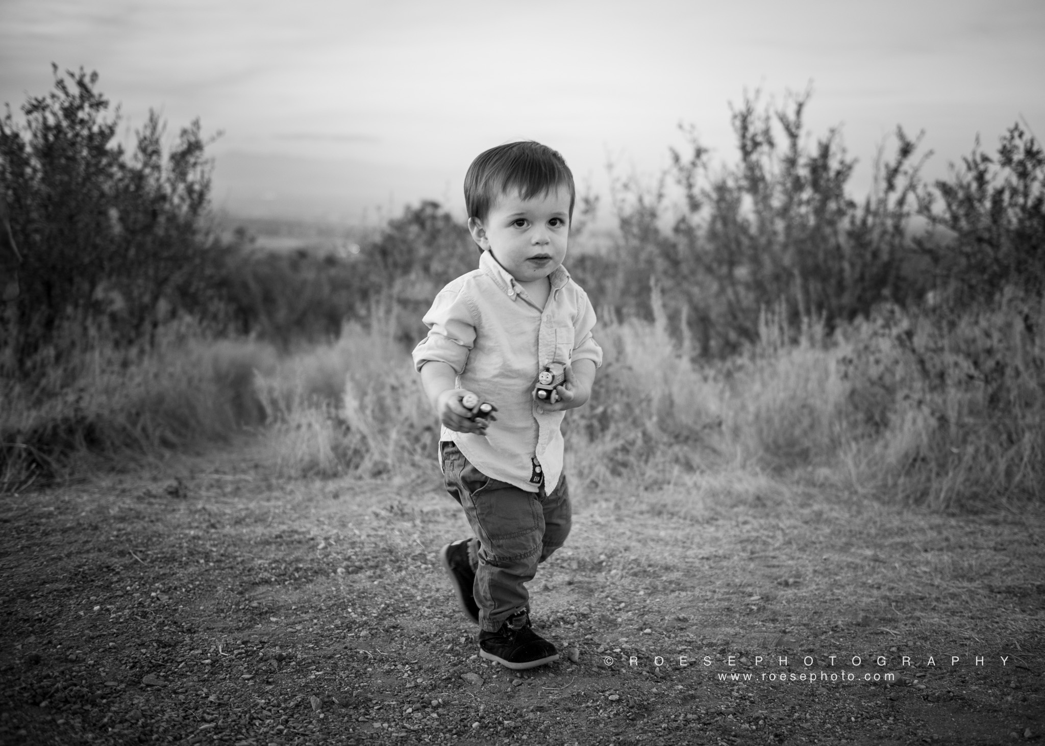 C.-Roese-Ramp-Roese-Photography-LLC.-Bennett-Family-27.jpg