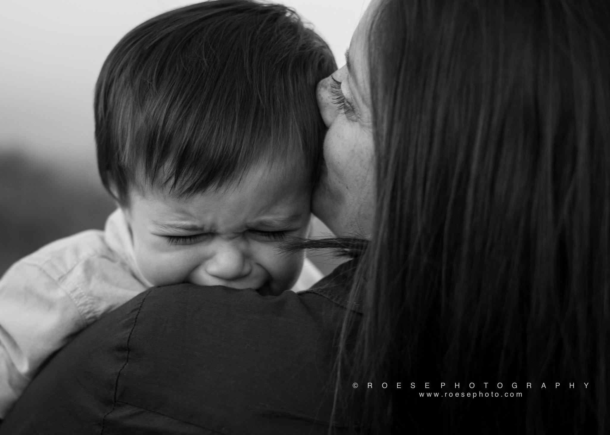 C.-Roese-Ramp-Roese-Photography-LLC.-Bennett-Family-29.jpg