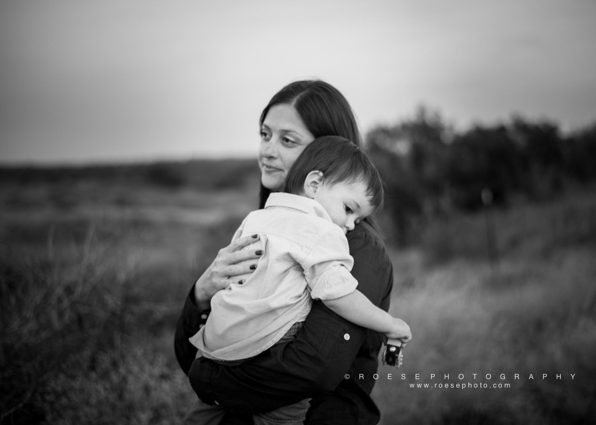 C.-Roese-Ramp-Roese-Photography-LLC.-Bennett-Family-30.jpg
