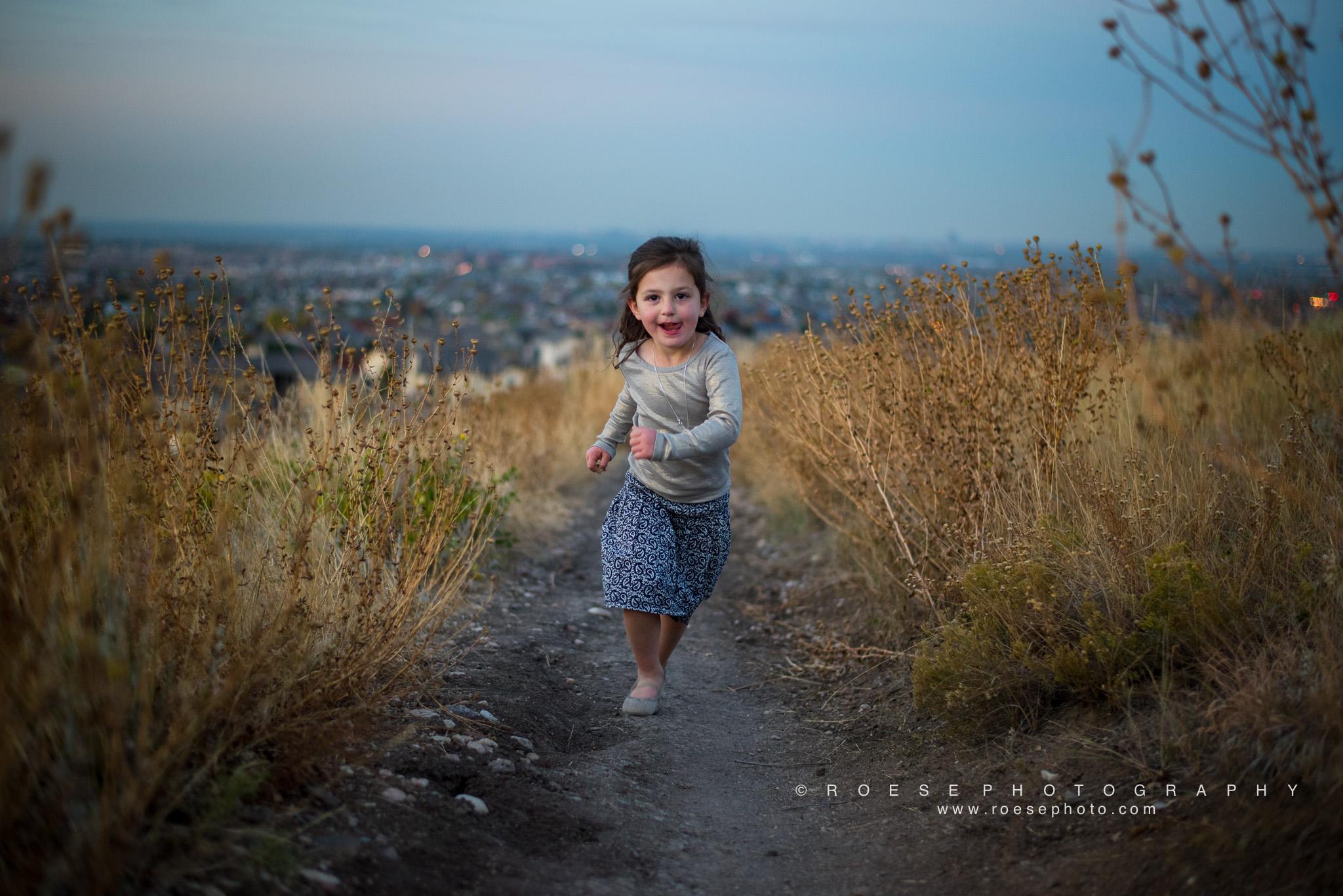C.-Roese-Ramp-Roese-Photography-LLC.-Bennett-Family-32.jpg
