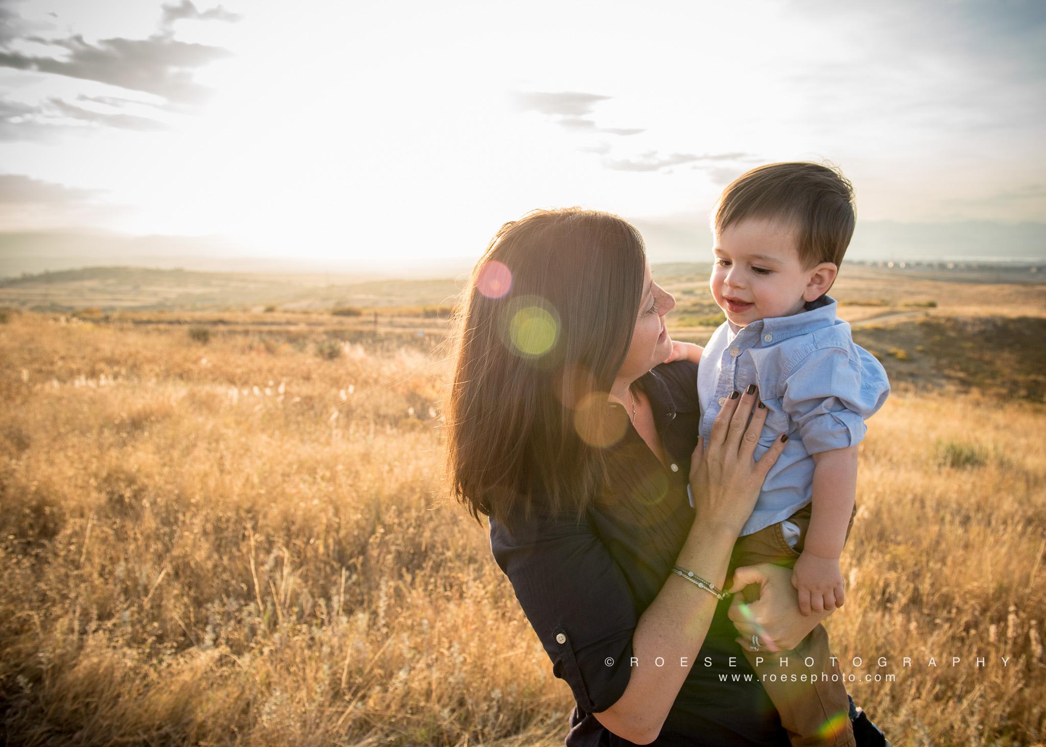 C.-Roese-Ramp-Roese-Photography-LLC.-Bennett-Family-6.jpg