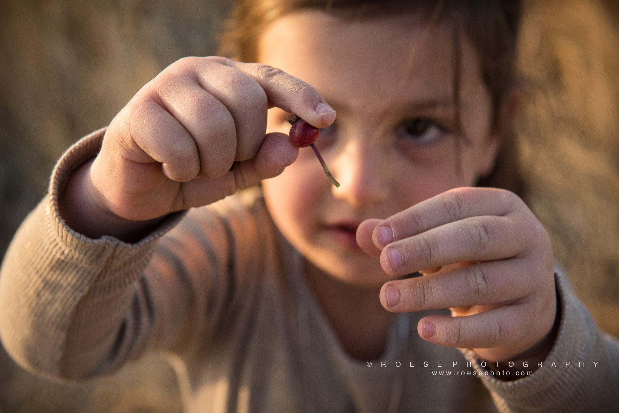 C.-Roese-Ramp-Roese-Photography-LLC.-Bennett-Family-8.jpg
