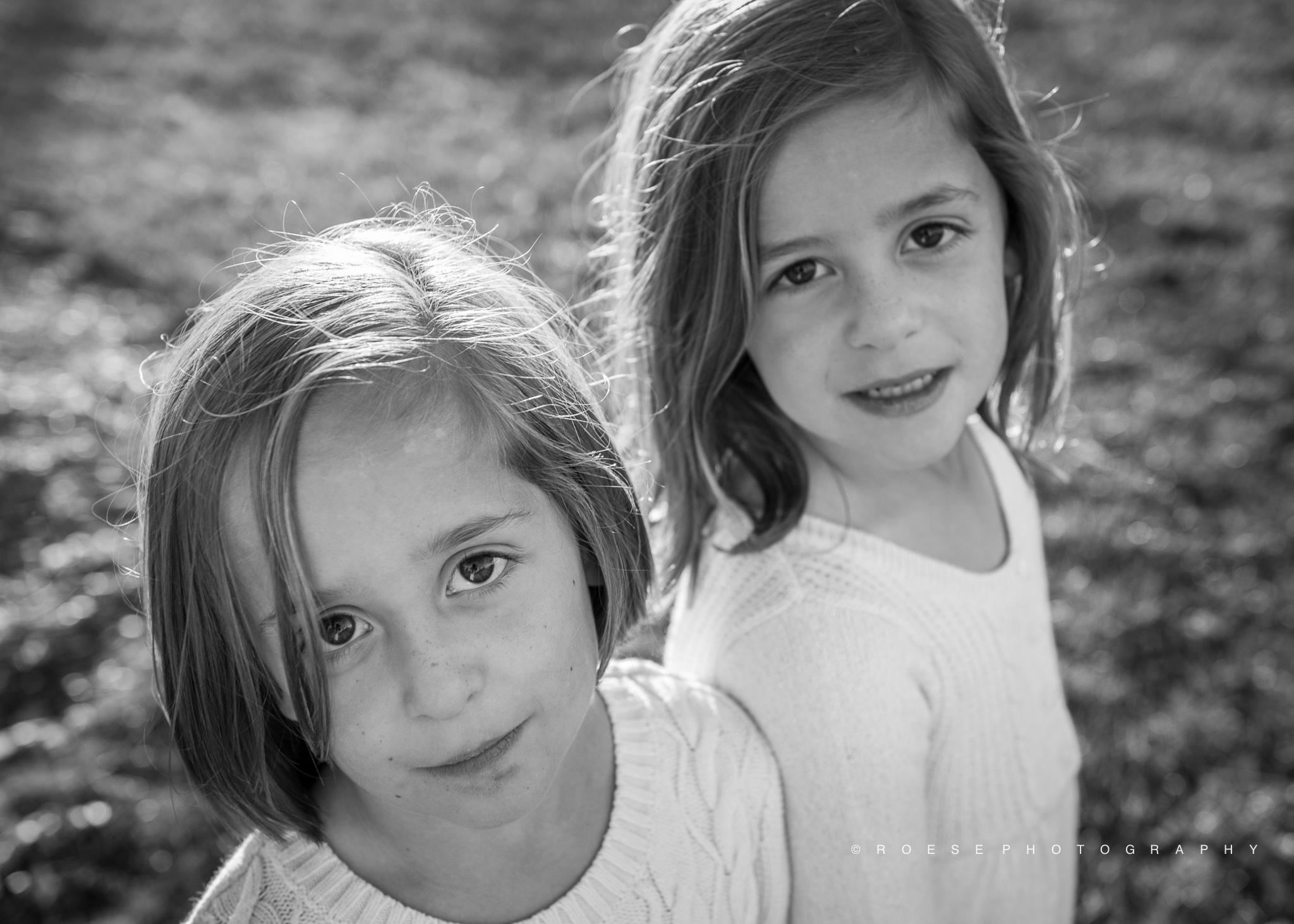 C.-Roese-Ramp-Roese-Photography-LLC_Greg-and-Renee-12.jpg