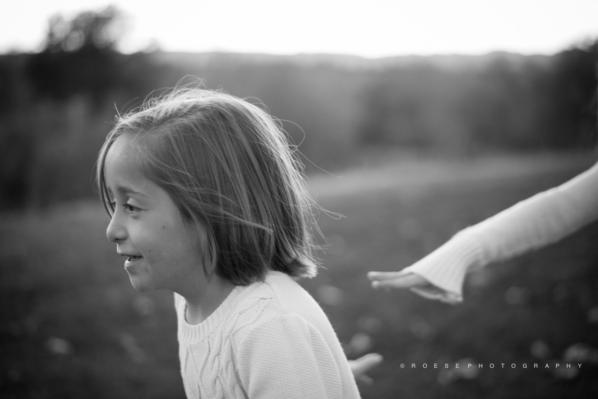 C.-Roese-Ramp-Roese-Photography-LLC_Greg-and-Renee-29.jpg
