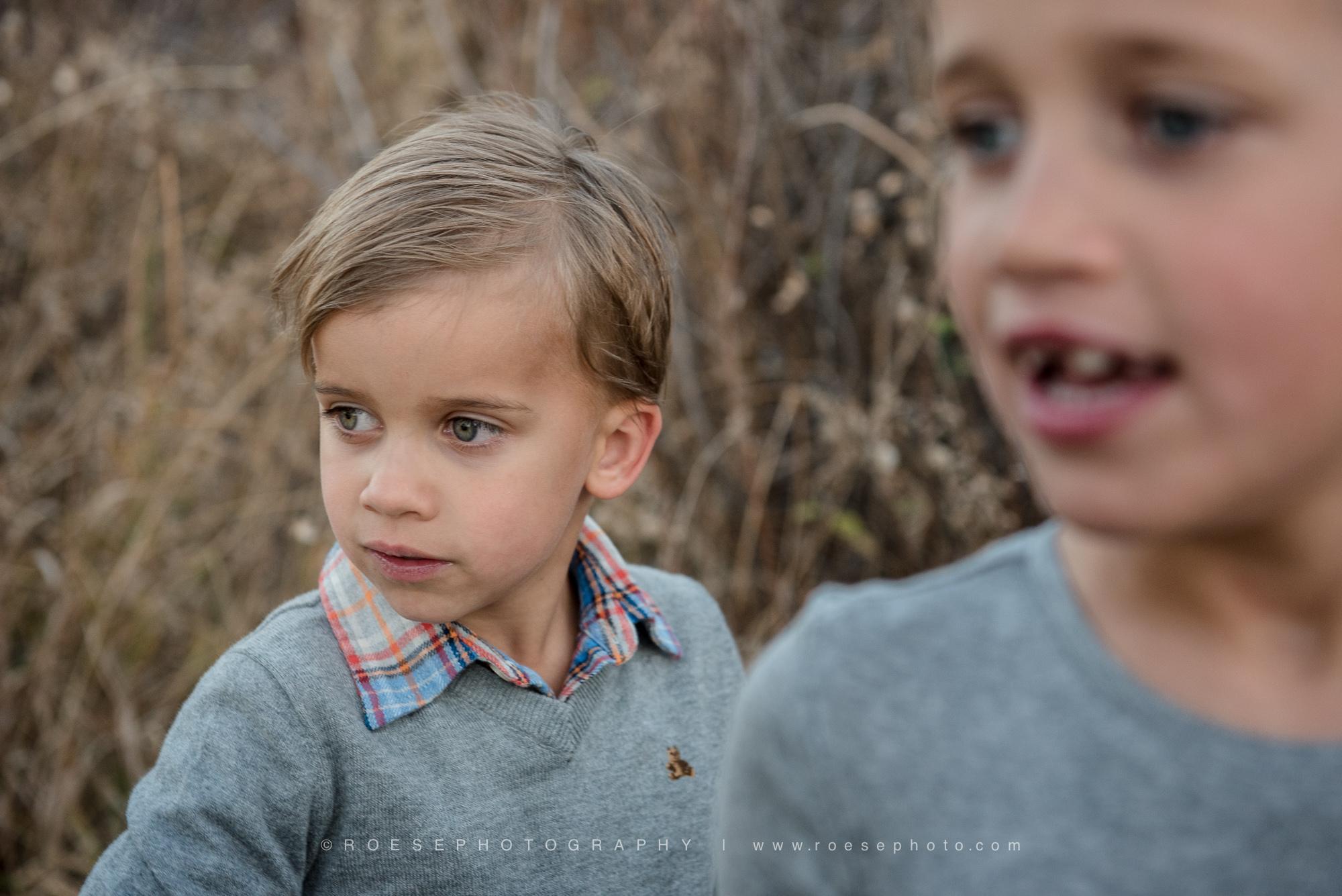 Roese_Photography.Pedersen-8.jpg