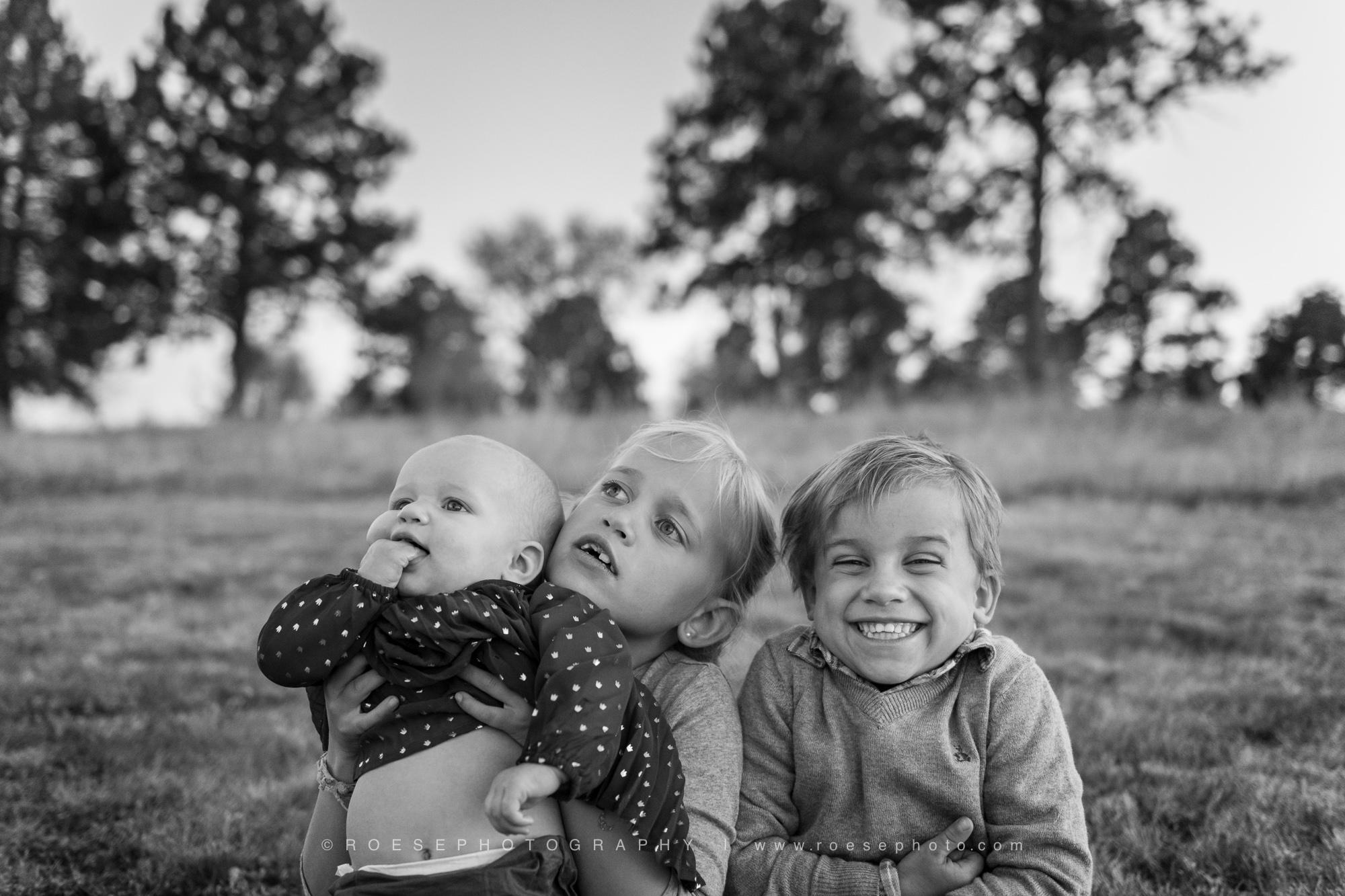 Roese_Photography.Pedersen-20.jpg