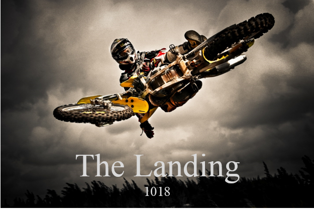 The Landing Final 05.PNG