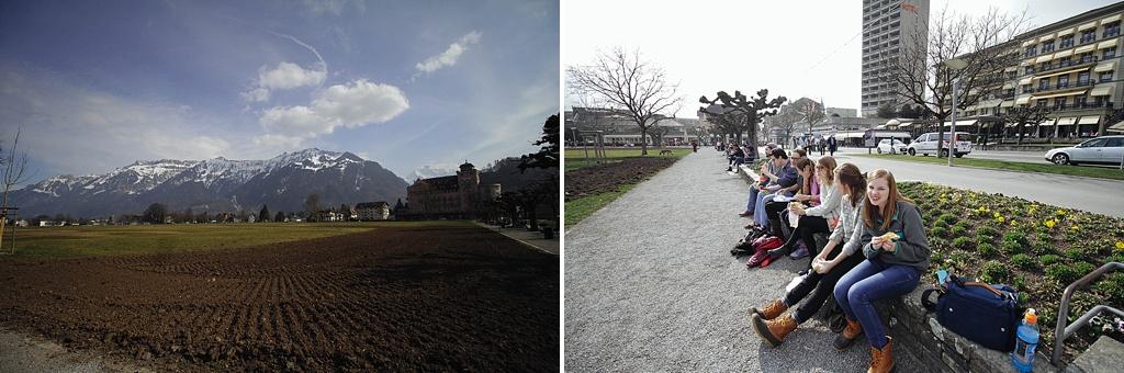 2015-03-20_0001.jpg