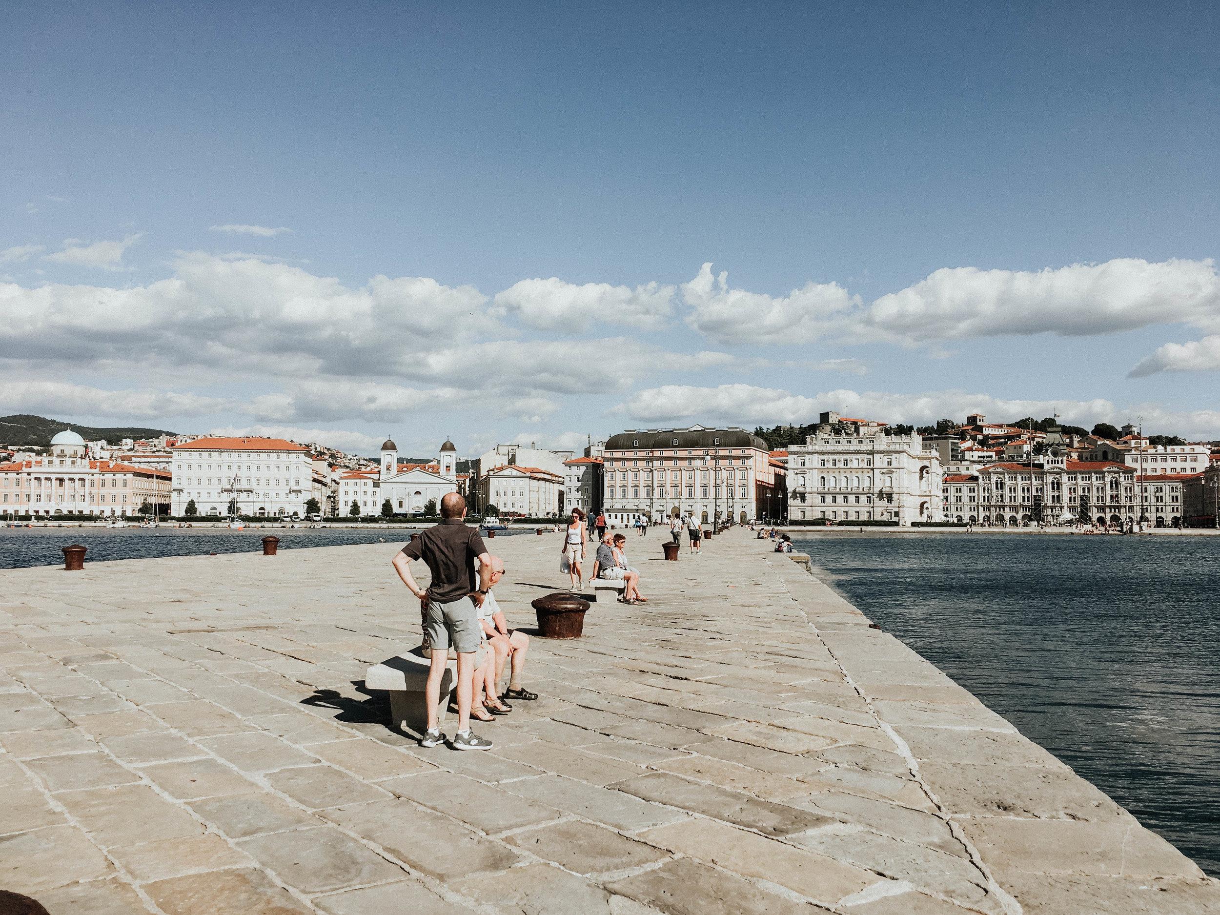 Trieste-26.jpg