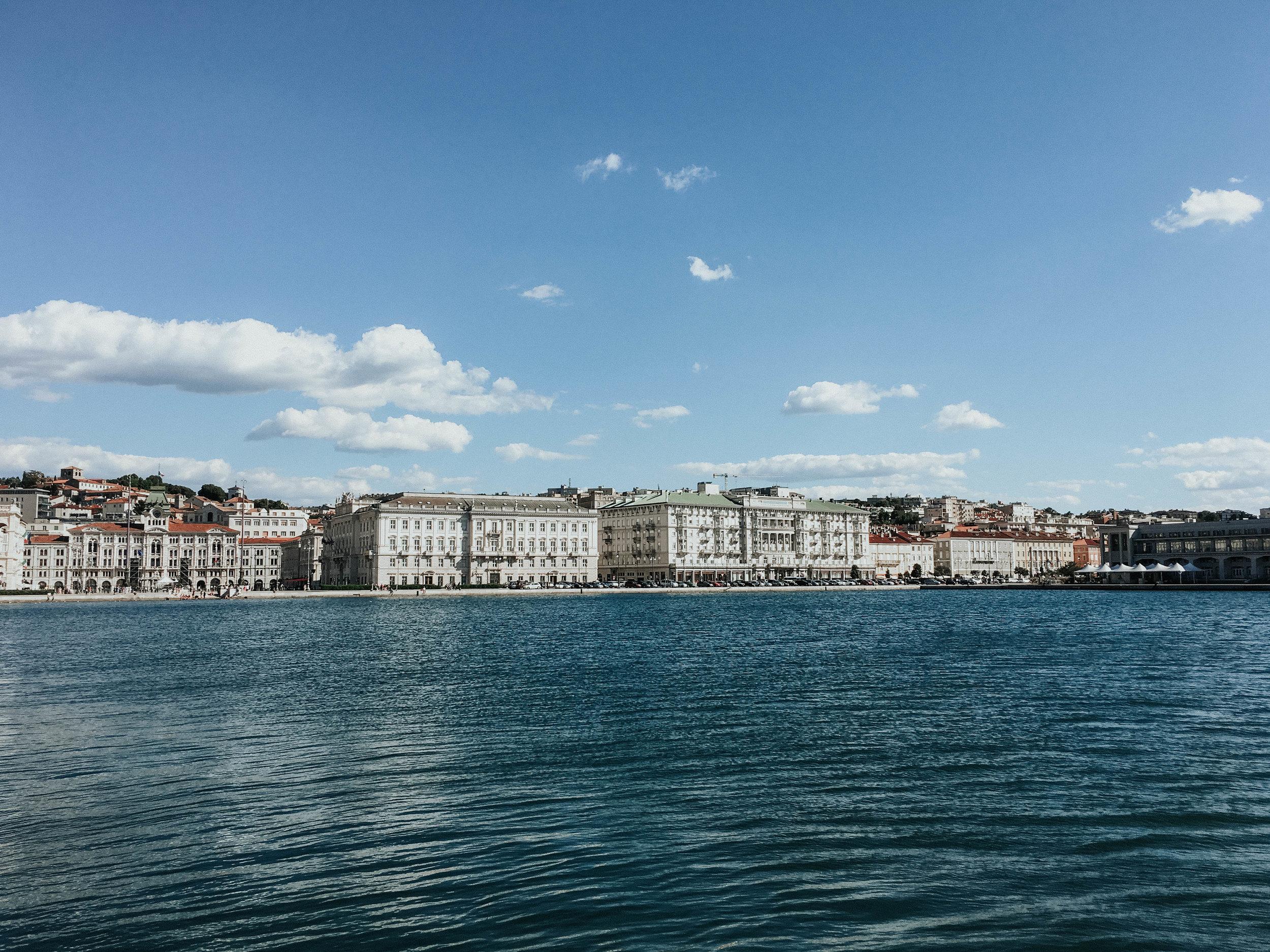 Trieste-29.jpg