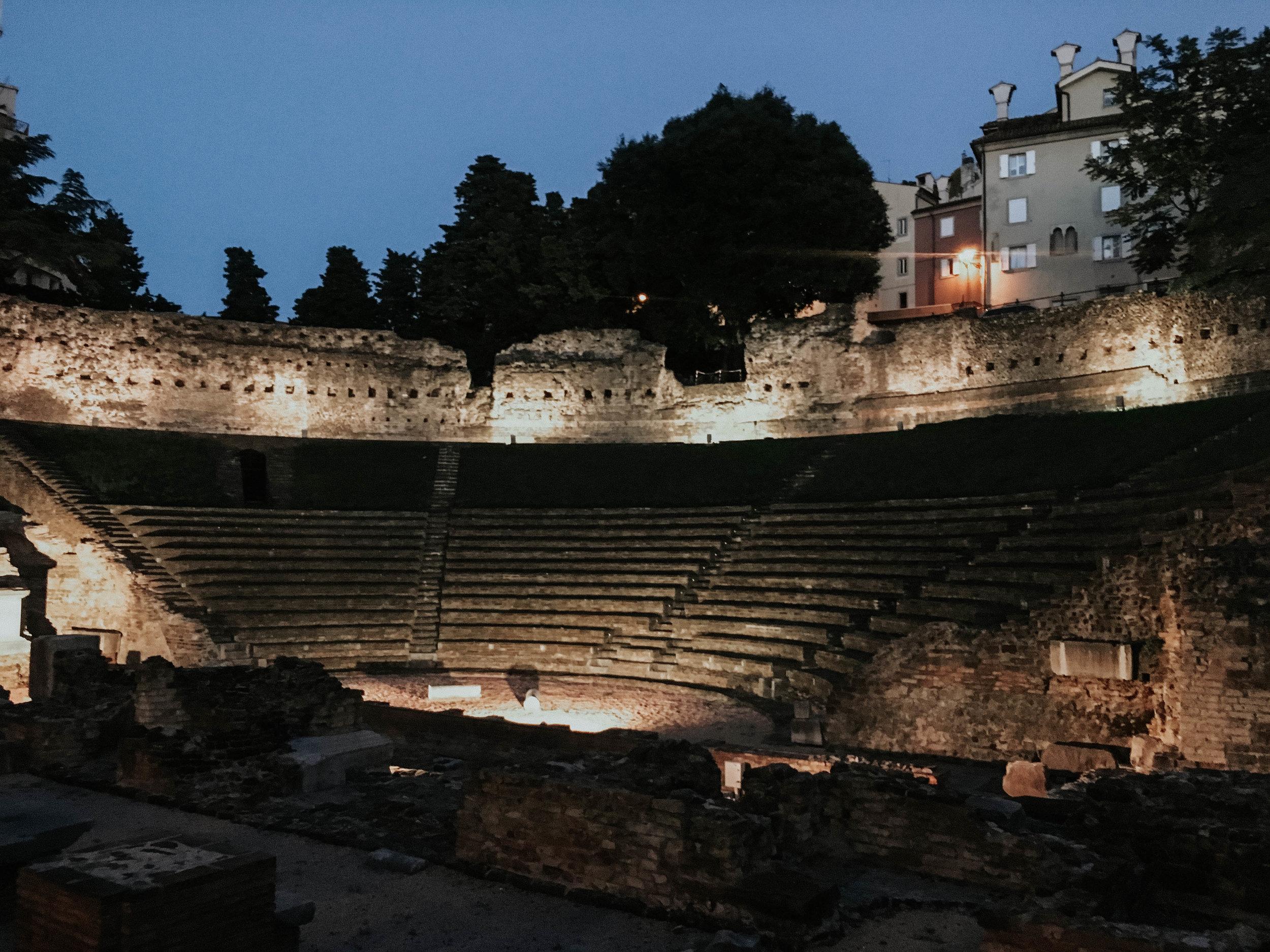 Trieste-39.jpg