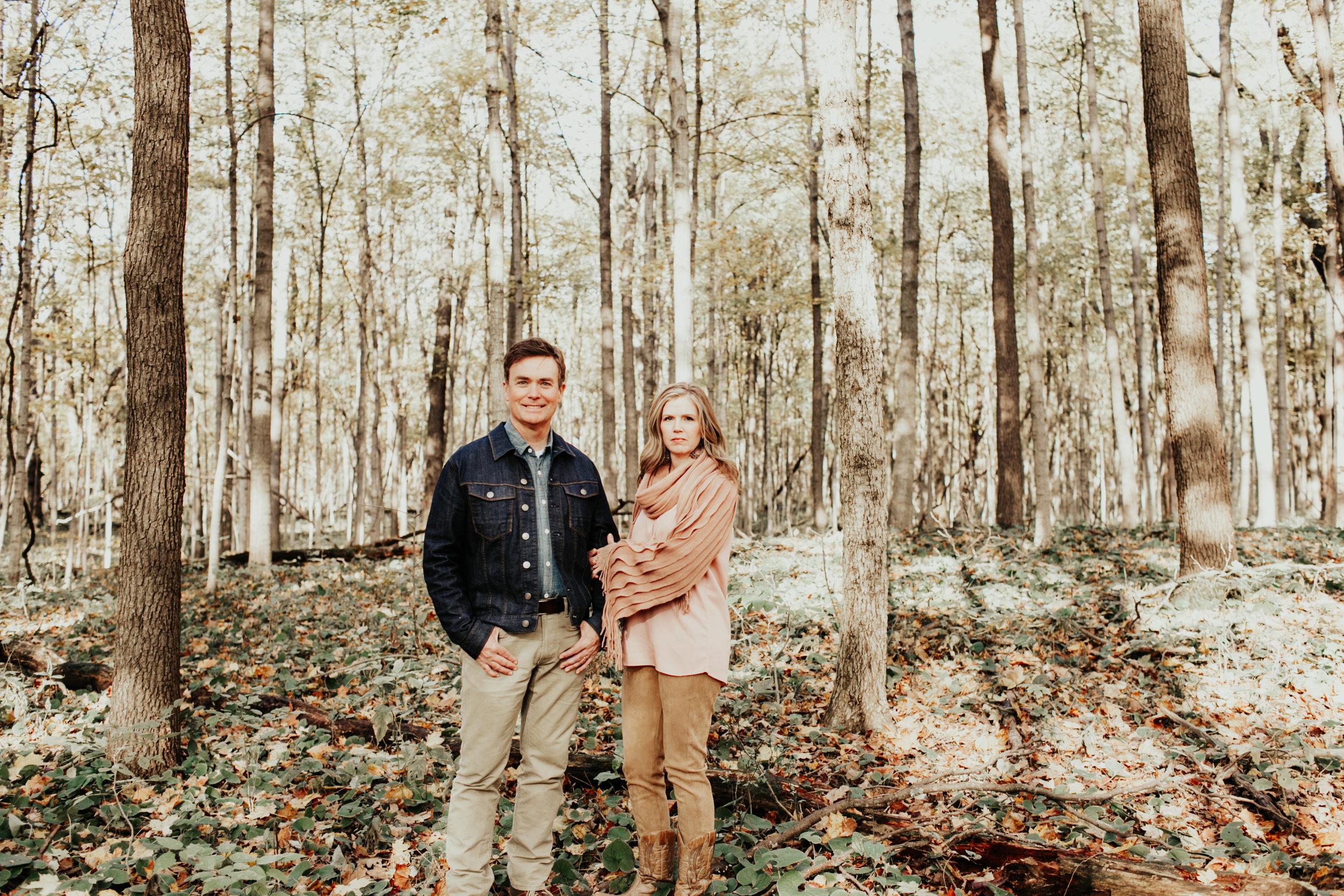 Scott&Emily-41.jpg