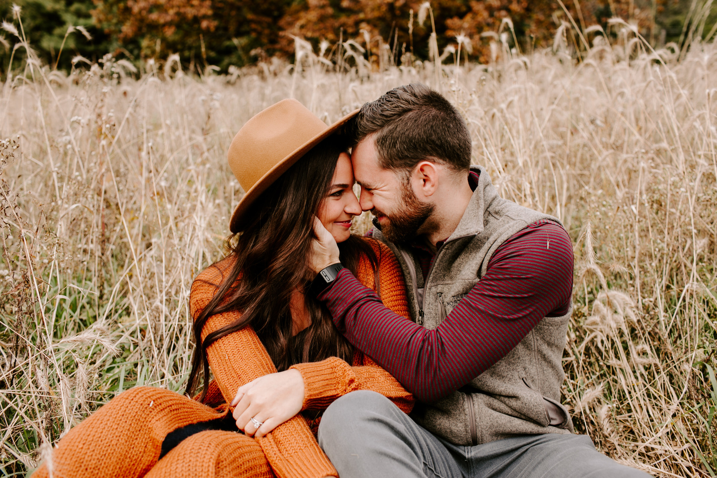 Slonaker Family Fall Mini Session Holliday Park by Emily Elyse Wehner Photography LLC-24.jpg