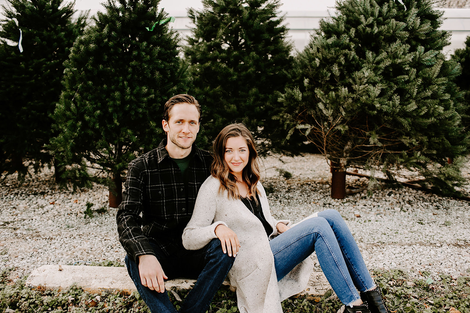 Alex and Andy Engagement Session in Noblesville Indiana by Emily Elyse Wehner Photography LLC-19.jpg