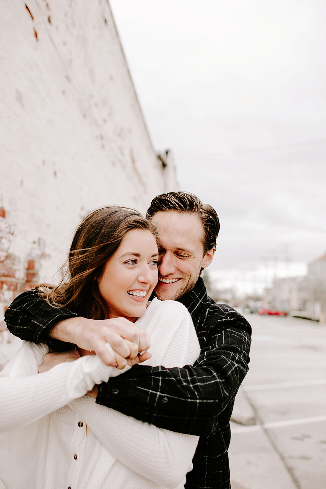 Alex and Andy Engagement Session in Noblesville Indiana by Emily Elyse Wehner Photography LLC-89.jpg