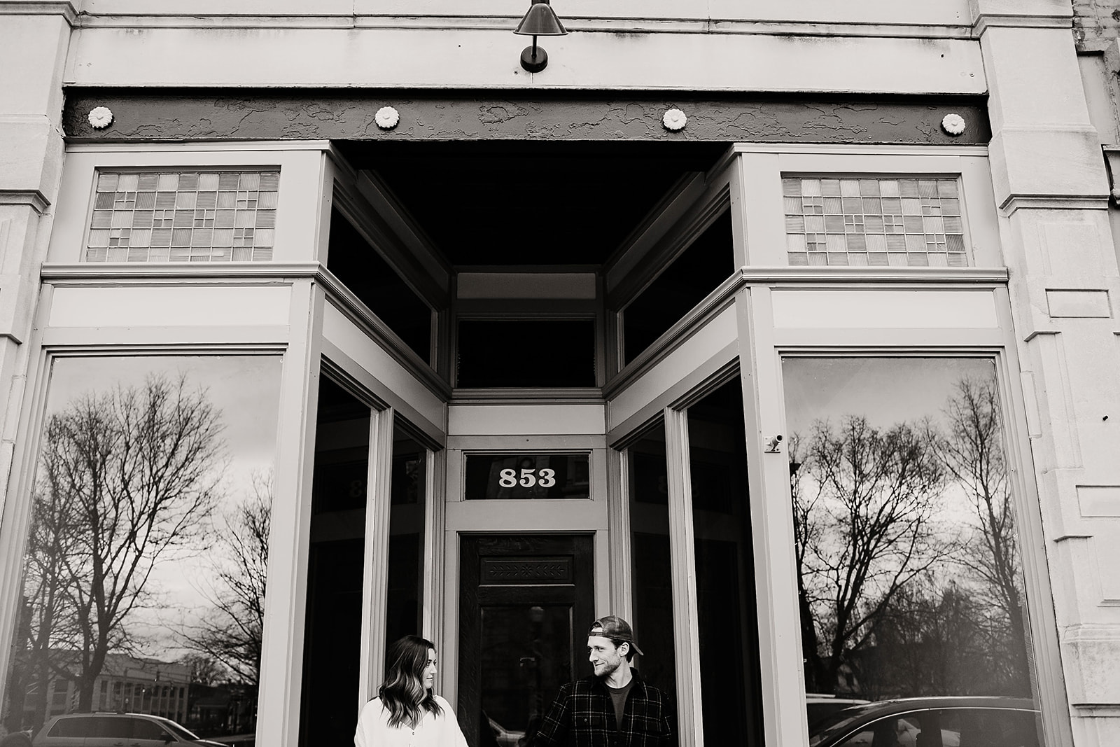 Alex and Andy Engagement Session in Noblesville Indiana by Emily Elyse Wehner Photography LLC-170.jpg