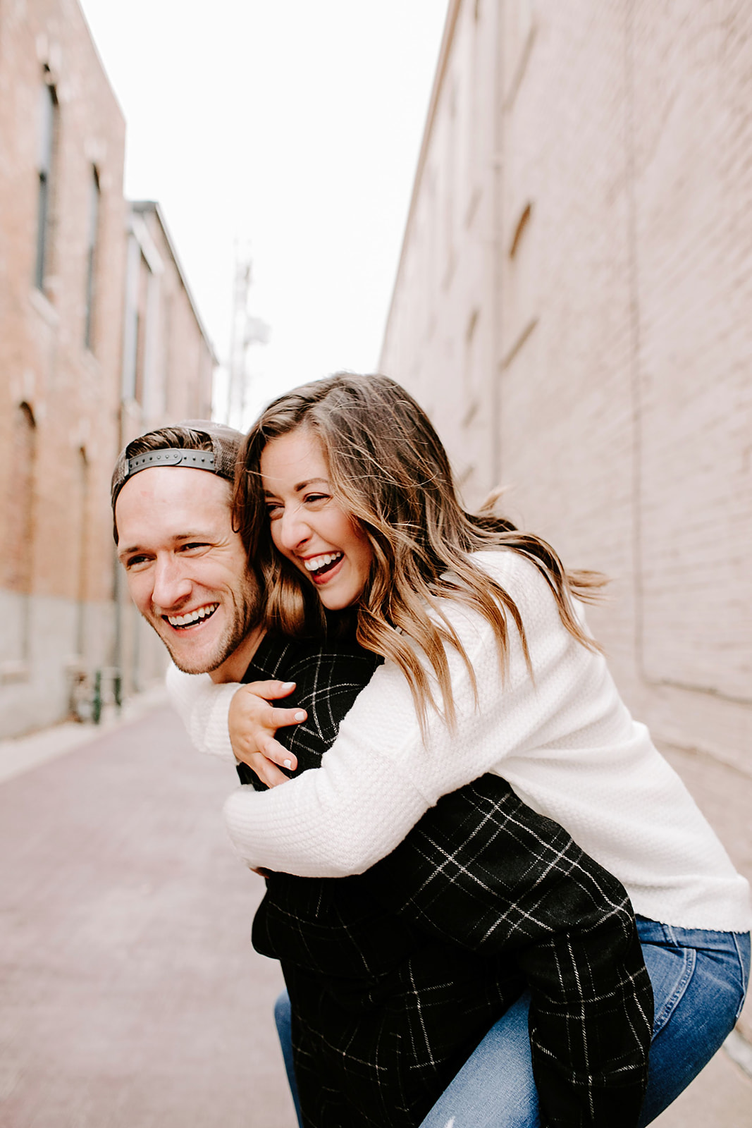 Alex and Andy Engagement Session in Noblesville Indiana by Emily Elyse Wehner Photography LLC-207.jpg