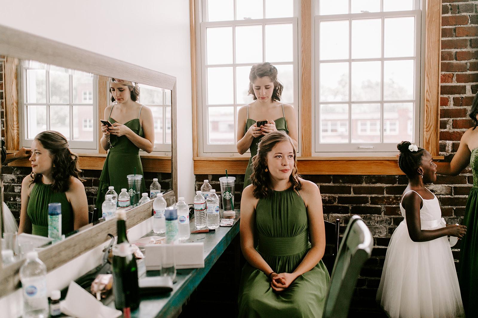 Rachel and Elliot Tinker House Wedding Indianapolis Indiana Emily Elyse Wehner Photography LLC2.jpg