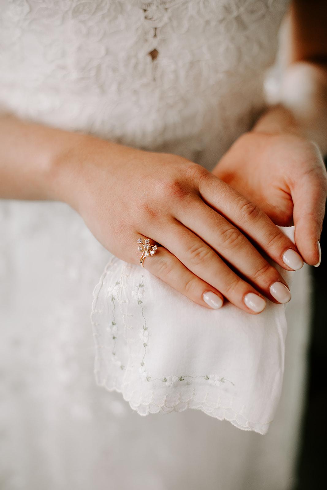 Rachel and Elliot Tinker House Wedding Indianapolis Indiana Emily Elyse Wehner Photography LLC58.jpg