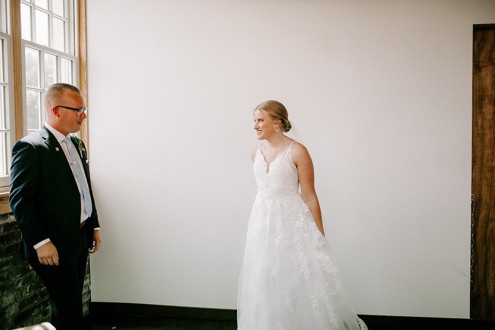 Rachel and Elliot Tinker House Wedding Indianapolis Indiana Emily Elyse Wehner Photography LLC99.jpg