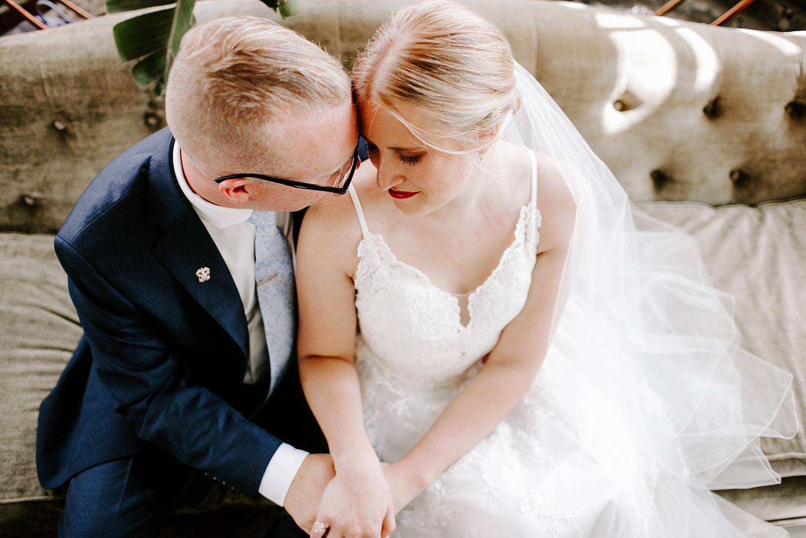 Rachel and Elliot Tinker House Wedding Indianapolis Indiana Emily Elyse Wehner Photography LLC141.jpg