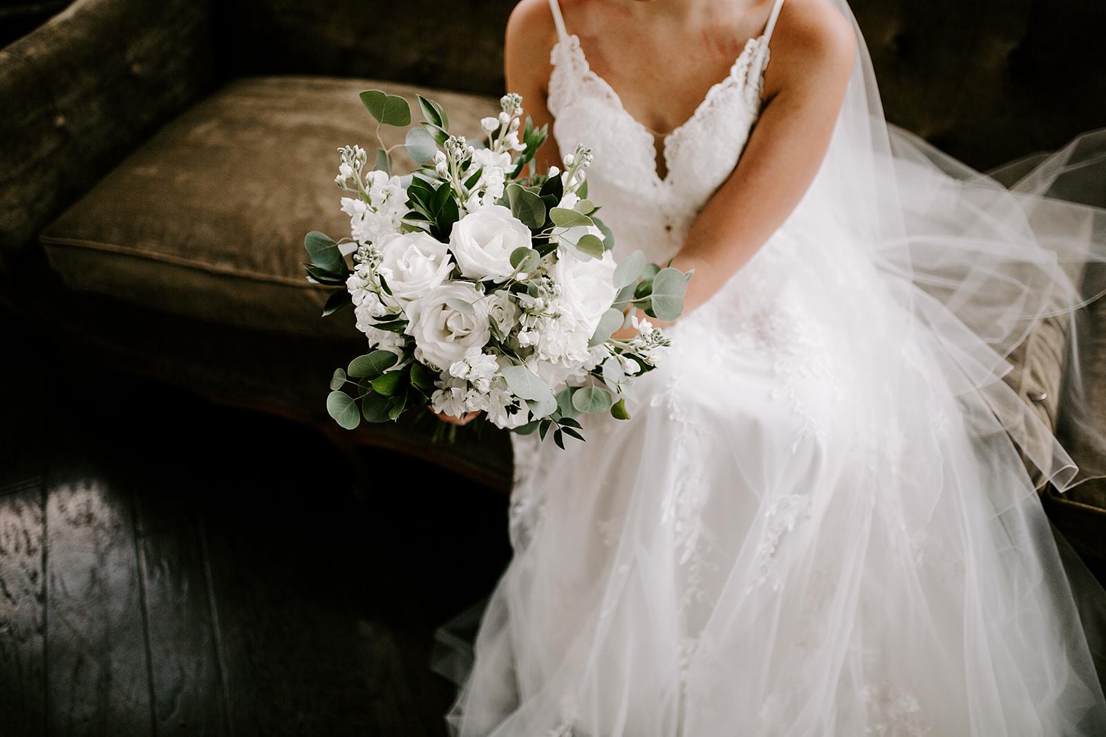Rachel and Elliot Tinker House Wedding Indianapolis Indiana Emily Elyse Wehner Photography LLC146.jpg
